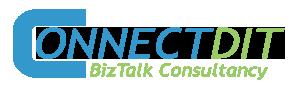 ConnectDit